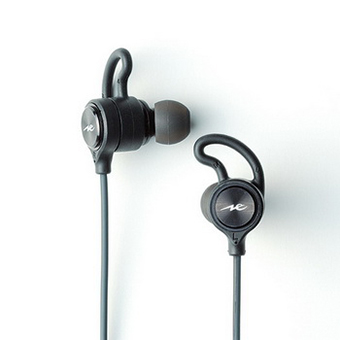 radius HP-G100BT (Gravity Bass)
