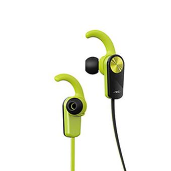 หูฟังไร้สาย radius HP-BTF01