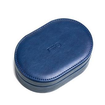 FiiO HB3 (สีน้ำเงิน)