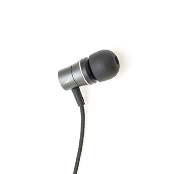 หูฟัง radius HP-NEH31