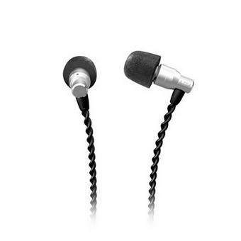 หูฟัง ADVANCED M4 Naturally Balanced In-ear Monitors