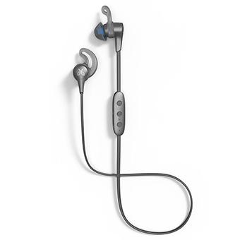 Jaybird X4 In-Ear หูฟังไร้สาย WIRELESS SPORT HEADPHONES (สีALPHA METALLIC-JADE)