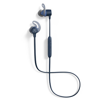 Jaybird TARAH หูฟังไร้สาย Wireless Sport Headphones (SOLSTICE BLUE-GLACIER)