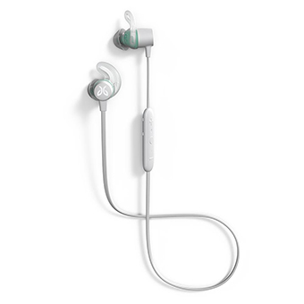 Jaybird TARAH หูฟังไร้สาย Wireless Sport Headphones (NIMBUS GRAY-JADE)