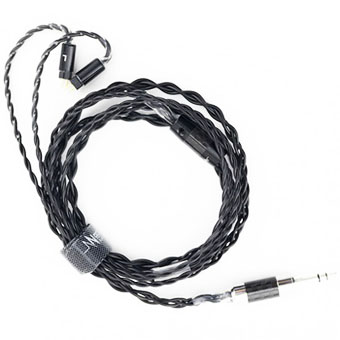 Nocturnal Audio Onyx (2pin)
