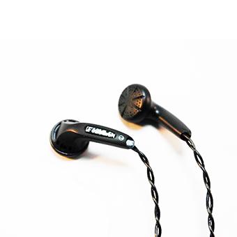 หูฟัง Venture Electronic VE Asura