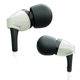 Radius HP-N100BT หูฟัง Bluetooth (สีขาว)