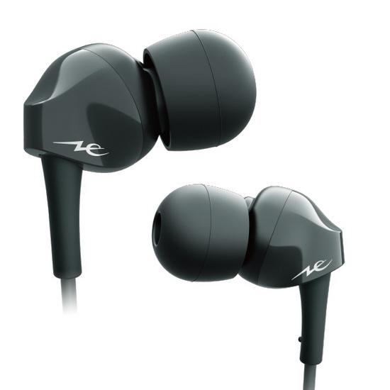 หูฟัง radius HP-N200BT Bluetooth (Black)