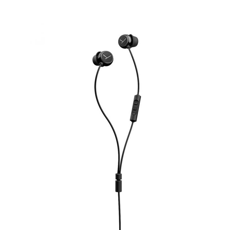 beyerdynamic - Soul BYRD หูฟัง Wired in-ear headset