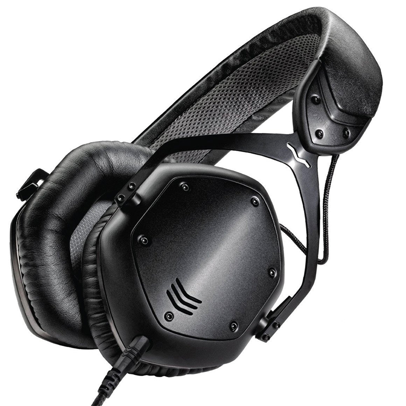 V-MODA Crossfade LP-2 Vocal