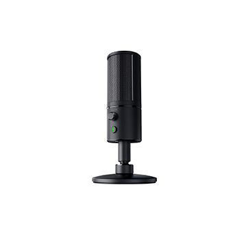 Razer SEIREN X ไมค์โครโฟน Microphone