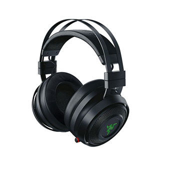 หูฟังเกมมิ่ง Razer Nari Gaming Headset  Wireless Headphone