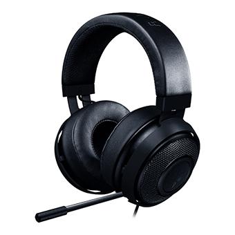 Razer KRAKEN PRO V2 หูฟังเล่นเกมส์ Gaming Headset