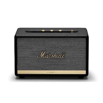 ลำโพงไร้สาย Bluetooth Marshall Acton II Bluetooth Speaker
