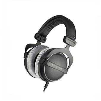 หูฟัง Beyerdynamic DT 770 PRO (250 Ohm)