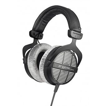 หูฟัง Beyerdynamic DT 990 PRO (250 Ohm)