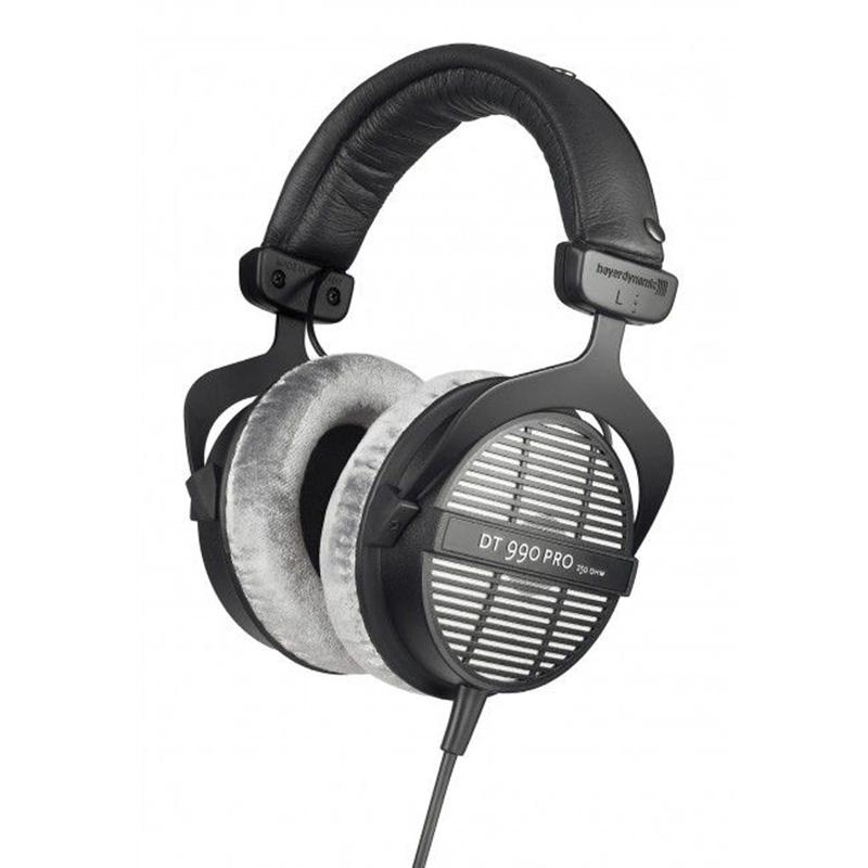 Beyerdynamic DT 990 PRO (250 Ohm)