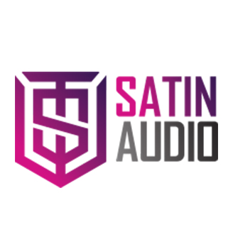 SATIN AUDIO