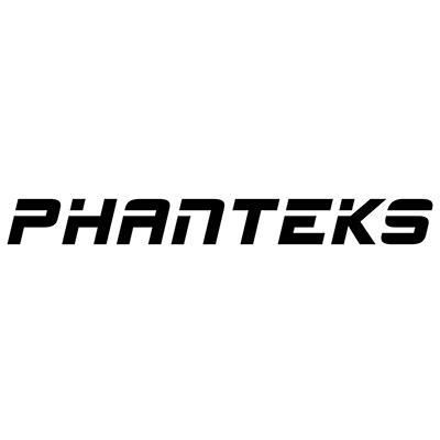 PHANTEXS