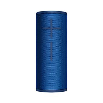 Ultimate ears BOOM 3 Portable Speakers (LAGOON BLUE)