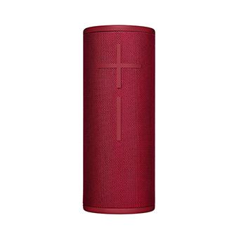 ลำโพงไร้สาย Bluetooth Ultimate ears BOOM 3 Portable Speakers (SUNSET RED)