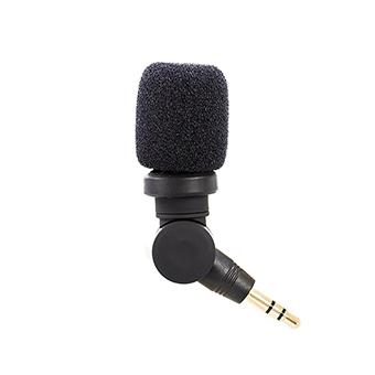 ไมโครโฟน Saramonic SR-XM1