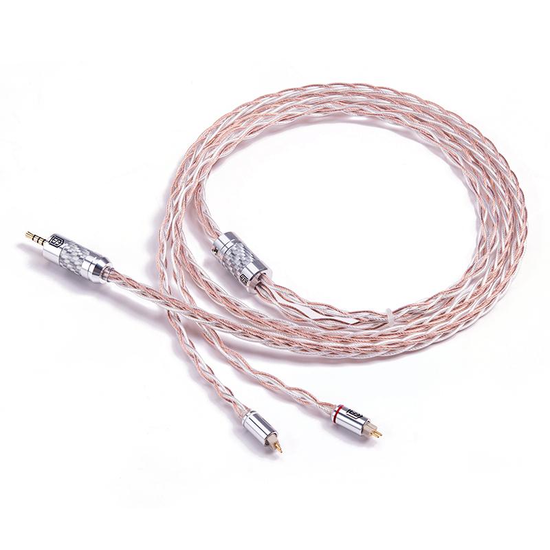 Satin Audio Kraken 4X (2pin)