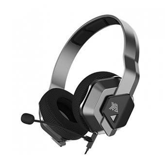 หูฟังเกมมิ่ง XANOVA Ocala Gaming Headset