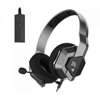 XANOVA Ocala U Gaming Headset