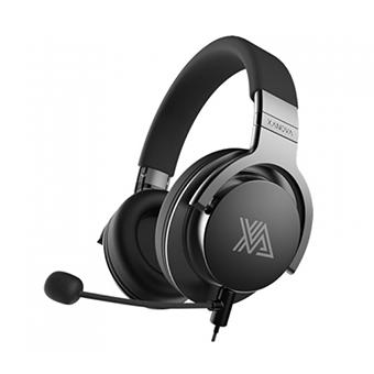 หูฟังเกมมิ่ง XANOVA Juturna Gaming Headset