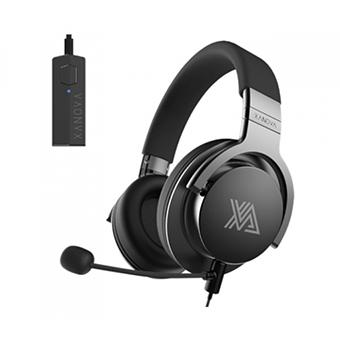 หูฟังเกมมิ่ง 7.1 XANOVA Juturna-U Gaming Headset