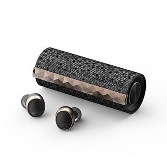 หูฟังไร้สาย Padmate PaMu Scroll BT 5.0 Earphones with Wireless Charge (Graphene)
