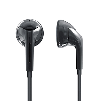 หูฟัง FiiO EM3K Large Dynamic