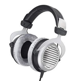 หูฟัง beyerdynamic DT 990 Edition (32 Ohm)