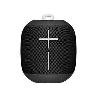 ลำโพงไร้สาย Bluetooth Ultimate ears Wonderboom Portable Speakers (Phantom)