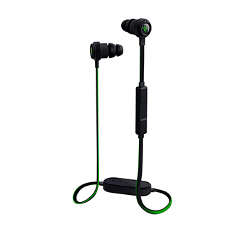 Razer Hammerhead Bt-Wireless in-Ear