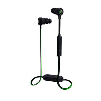หูฟังเกมมิ่ง Razer Hammerhead Bt-Wireless in-Ear