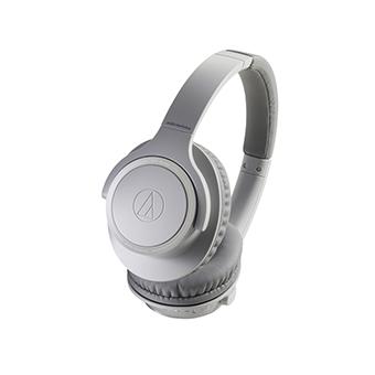 Audio Technica ATH-SR30BT (Gray)