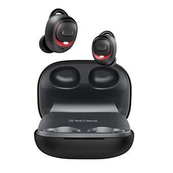 HAVIT i93 TWS Truly Wireless Earbuds