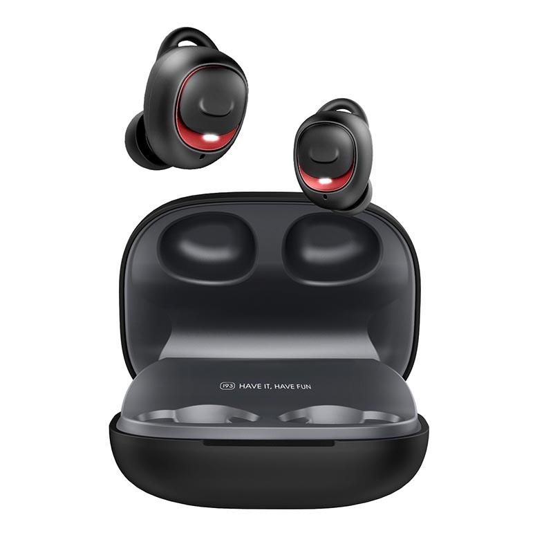 HAVIT i93 TWS Truly Wireless Earbuds