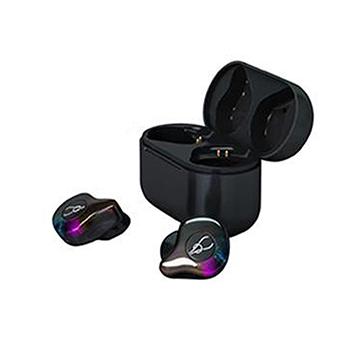 หูฟังไร้สาย Sabbat X12 Pro True wireless (Fantasy)