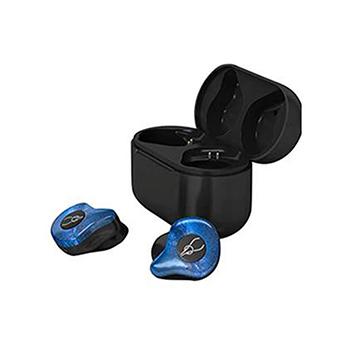 หูฟังไร้สาย Sabbat X12 Pro True wireless (Here with you)