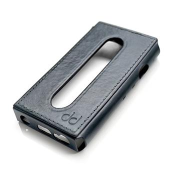 DD C-M11 Case FiiO M11