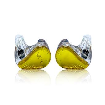 หูฟัง Custom Vision Ears VE4.2