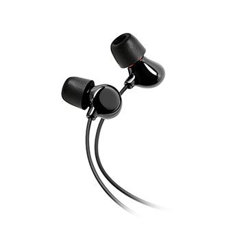 หูฟัง ADVANCED ELISE Low-resonance Ceramic In-ear Monitors