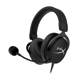 หูฟังเกมมิ่ง ไร้สาย HyperX Cloud MIX Wired Gaming Headset