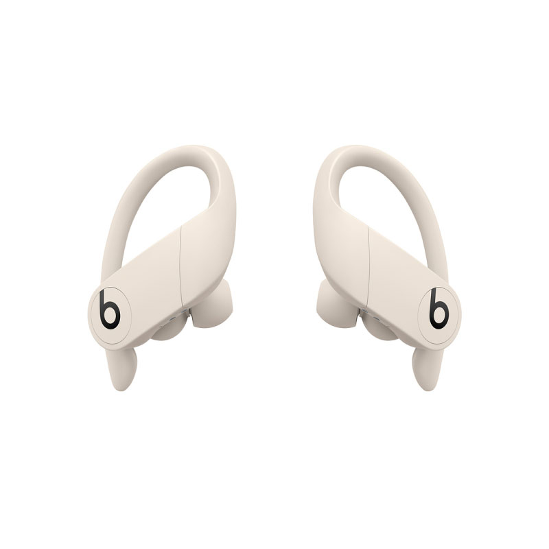 หูฟังไร้สาย Beats PowerBeats Pro True wireless (Ivory)