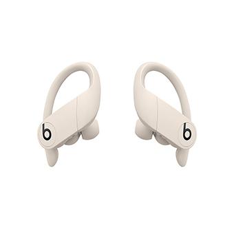 Beats PowerBeats Pro (Ivory)