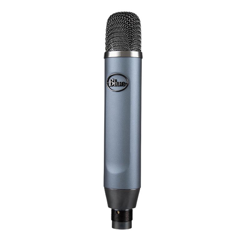 ไมโครโฟน Blue Ember Condenser Microphones
