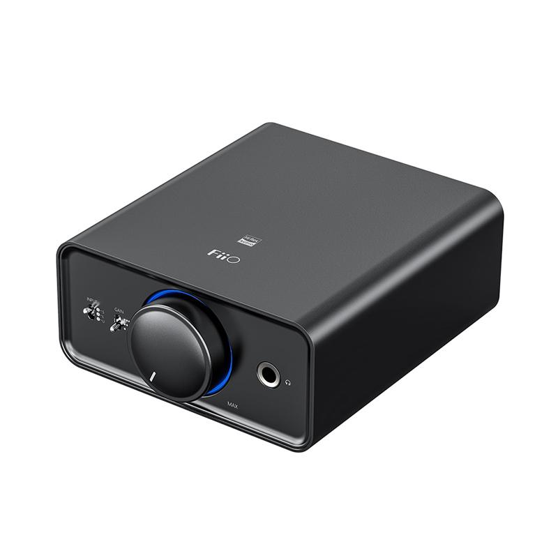 FiiO K5 Pro DAC/Amp